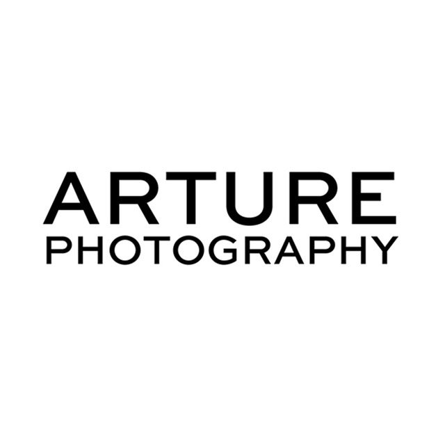 Arture photography %28for web%29