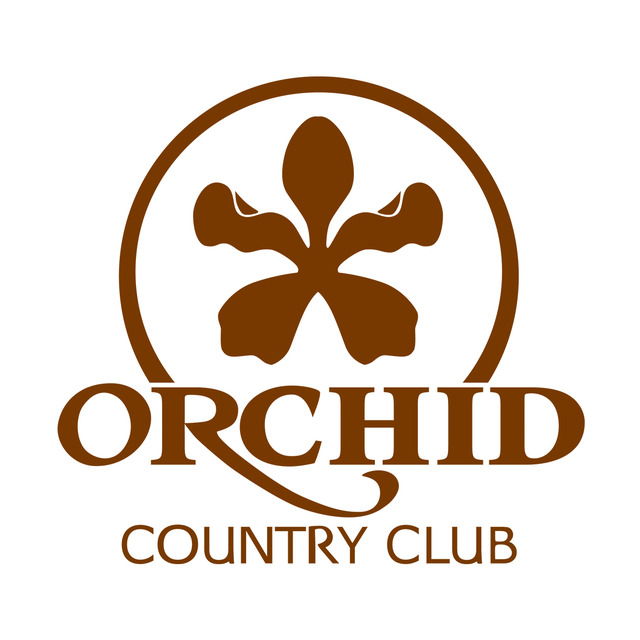 Orchid country club %28for web%29