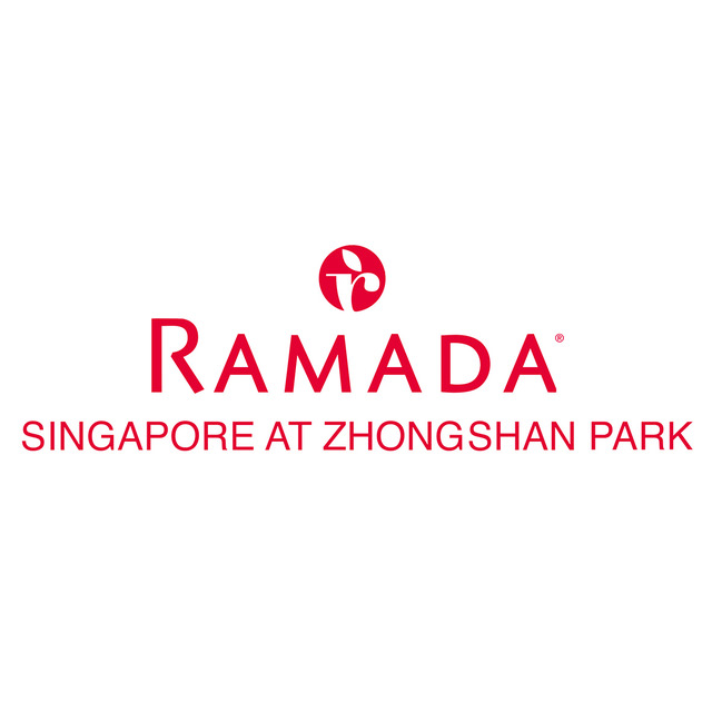 Ramada singapore at zhongshan park %28for web%29