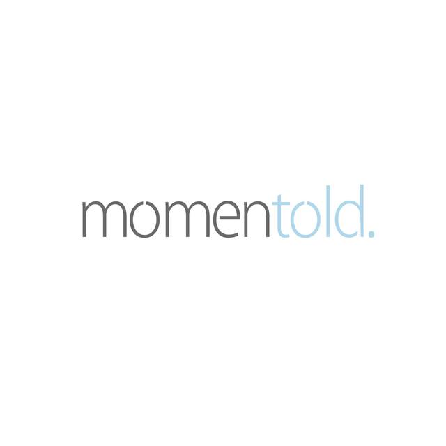 Momentold logo