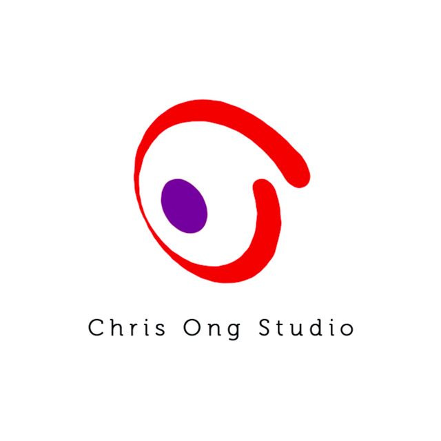 Chris ong studio %28for web%29