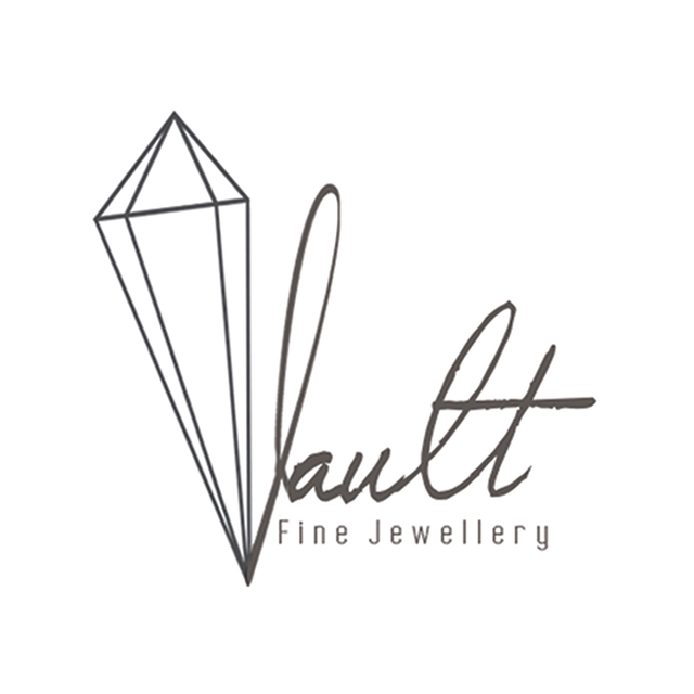 Vault fine jewellery logo %28for web%29