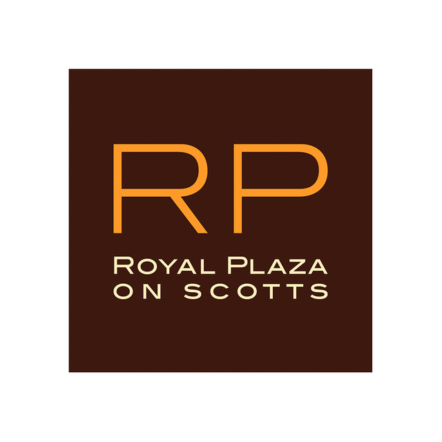 Royal plaza on scotts %28for web%29