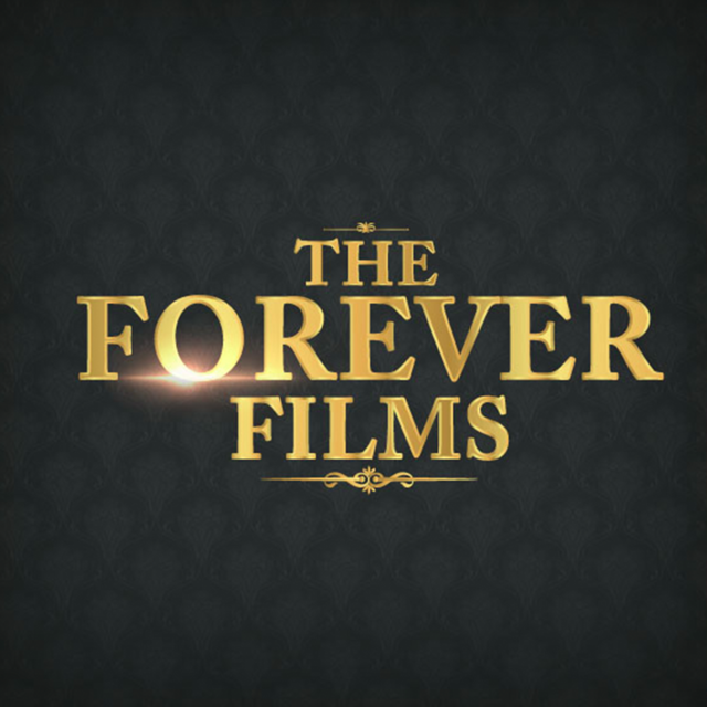 The forever films logo %28for web%29