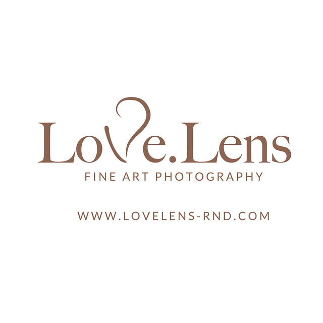 Lovelens fine art photography %28for web%29