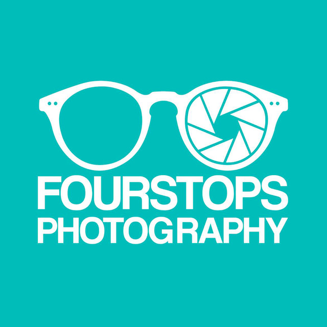 Fourstops photography logo %28for web%29