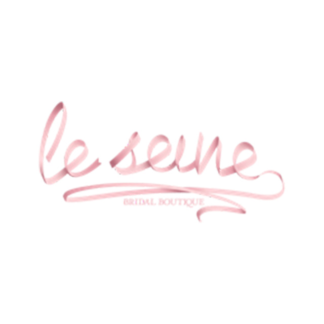Le seine bridal boutique %28for web%29