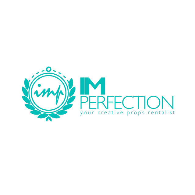 Im perfection logo %28for web%29