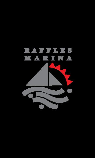 Raffles marina 01