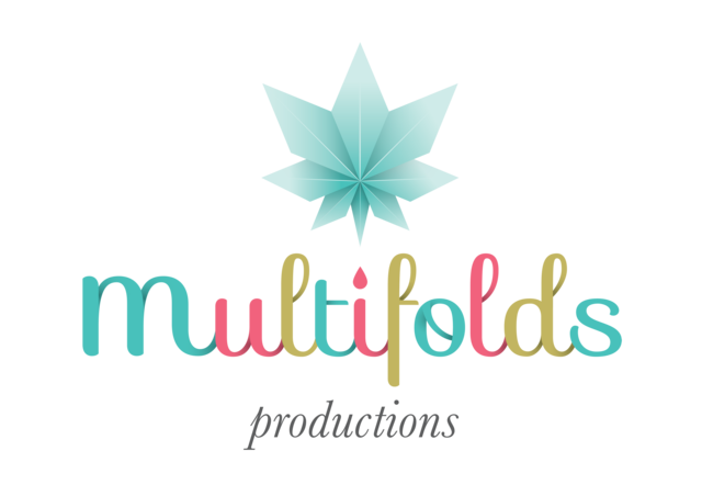 Multifolds