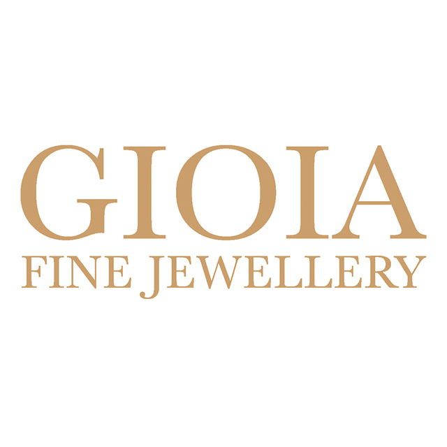 Gioia fine jewellery logo %28for web%29