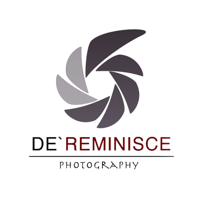 Dereminisce photography fb %28for web%29