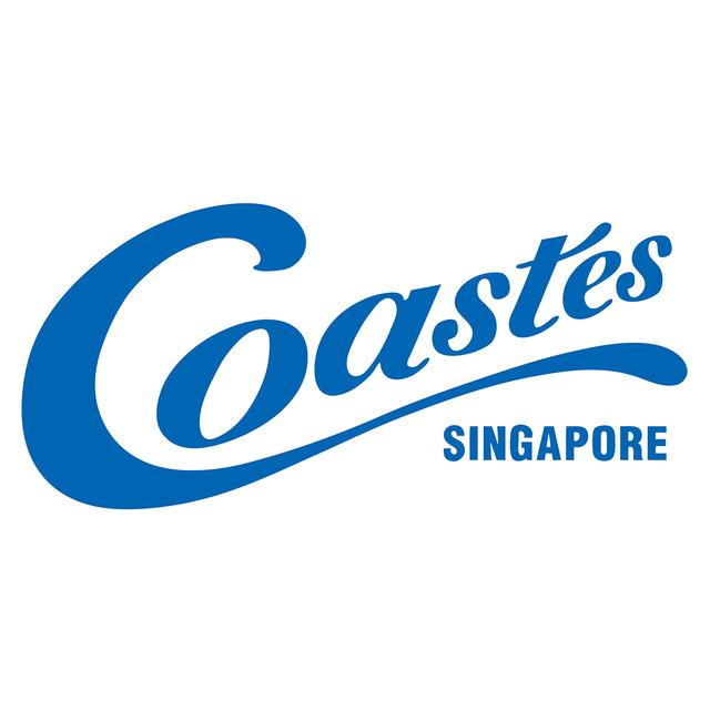 Coastes %28for web%29