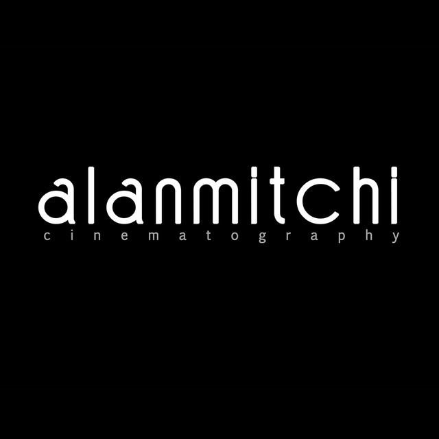 Alanmitchi logo %28web%29