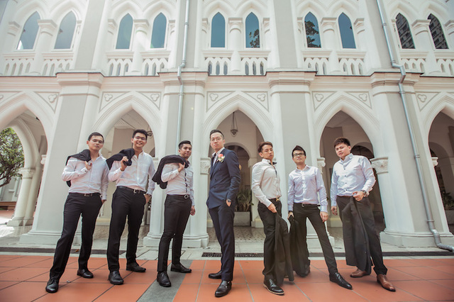 Hitcheed singapore wedding photographer forever pixels arts 5d3 6245