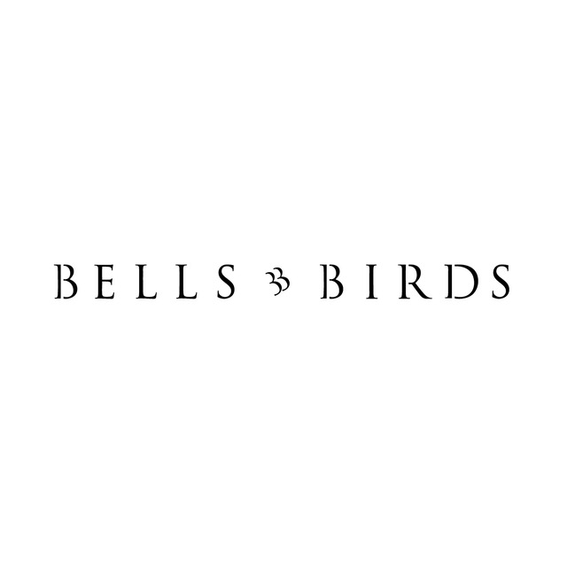 Bells birds logo %28for web%29