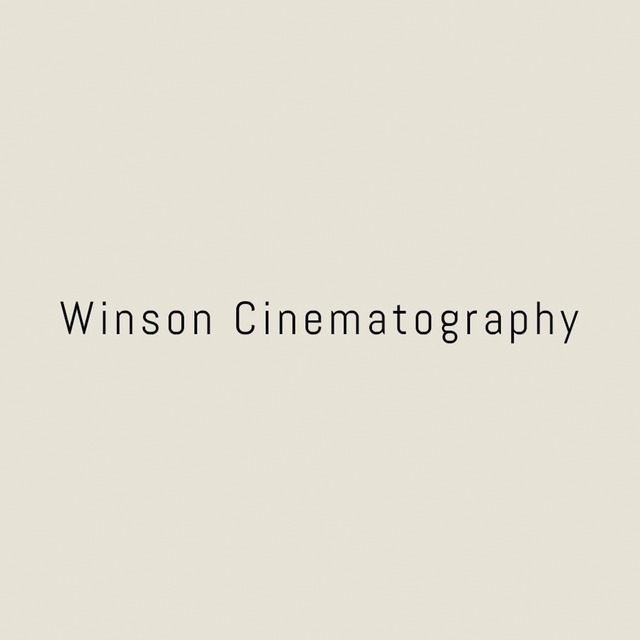 Winson cinematography logo %28web%29