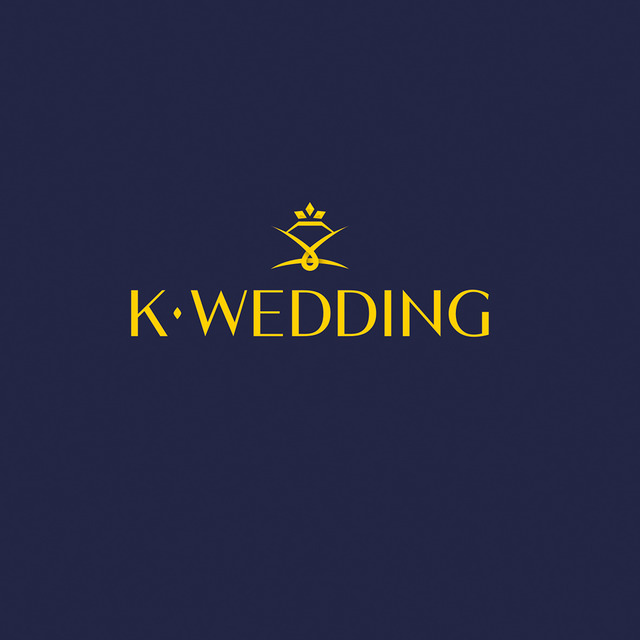 Kwedding logo %28for web%29