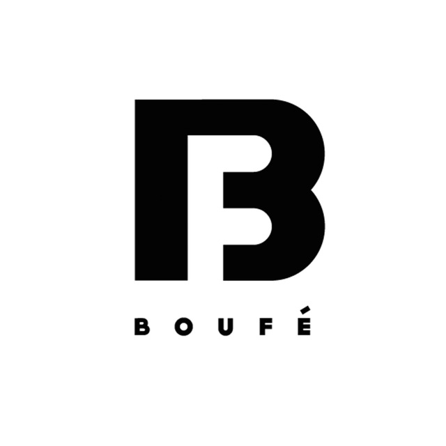 Boufe boutique cafe%cc%81 %28for web%29 recovered