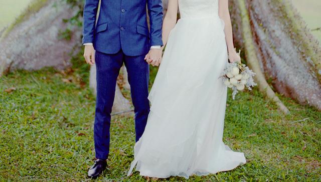 Vincent & Corina (I)
