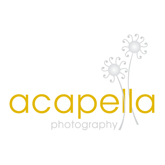 Acapella Photography
