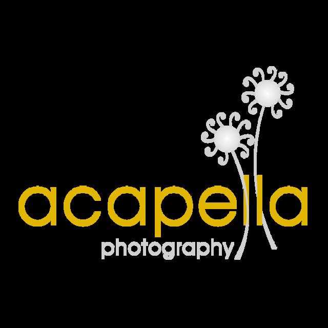 Acapella logo %28web%29