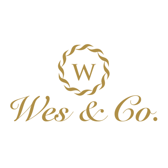 Wes co logo %28for web%29