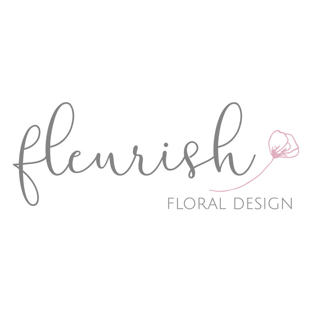 Fleurish logo %28for web%29