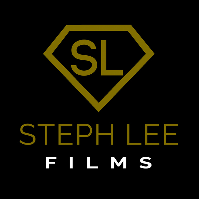 Steph Lee Films