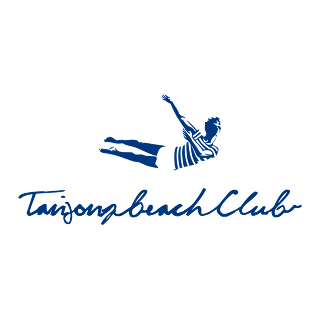 Tanjong beach club logo %28web%29