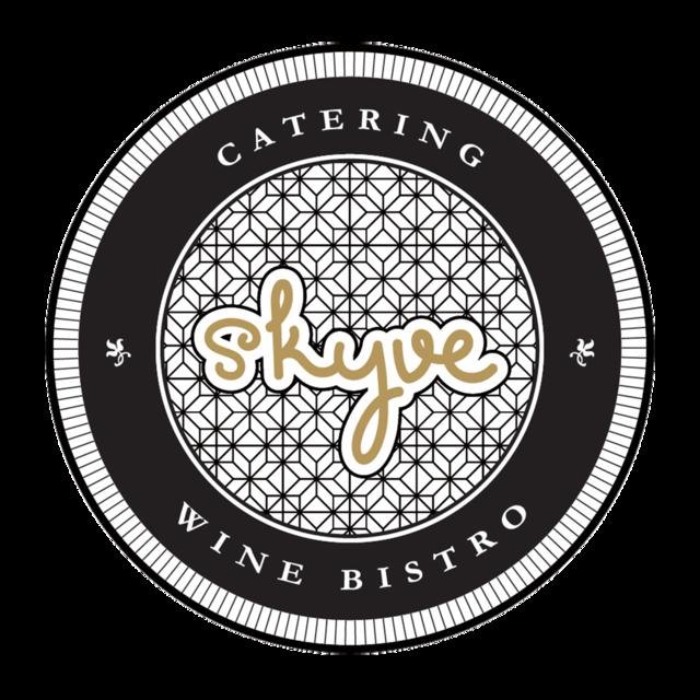 Skyve Wine Bistro