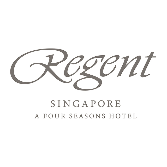 Regent singapore logo %28for web%29