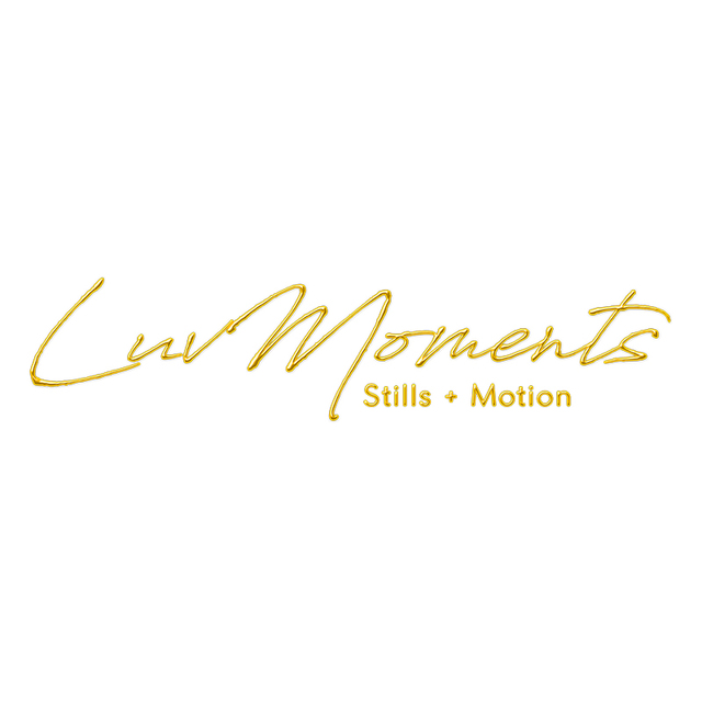 Luv moments logo %28for web%29