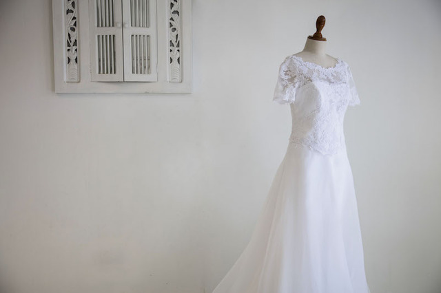 Bridal Collection 6