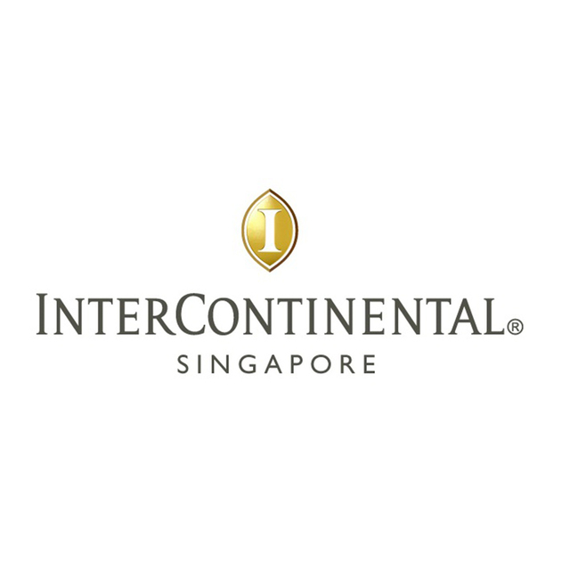 Intercontinental singapore logo %28for web%29