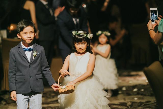 Brandon & XuYan