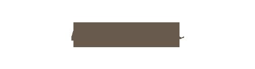 Logo 1449021629