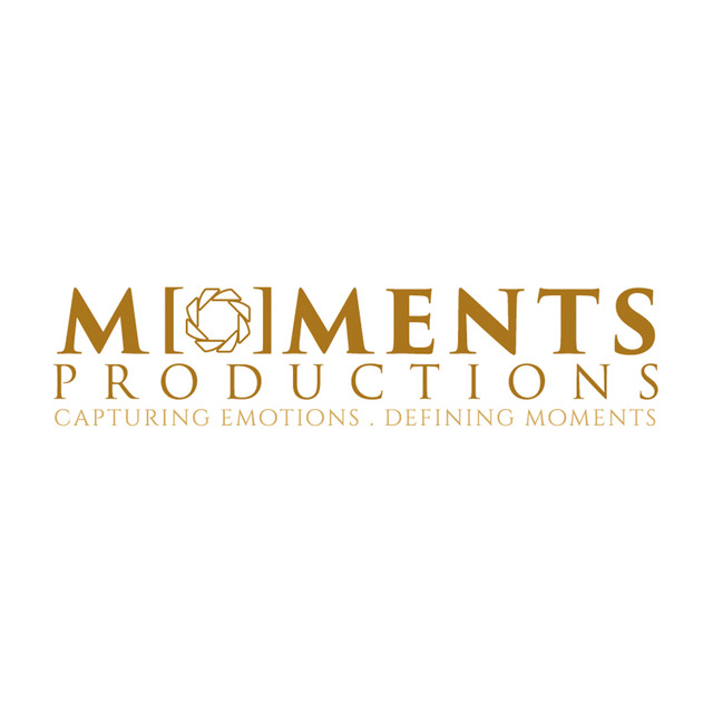 Moments productions %28for web%29