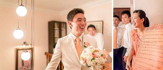 Weixiong & Chulei