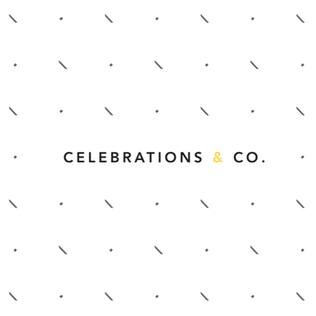 Celebrations co. 1 %28for web%29