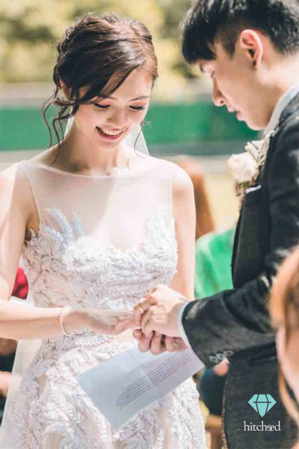 10 Top Photographers You Can Hire Below S$