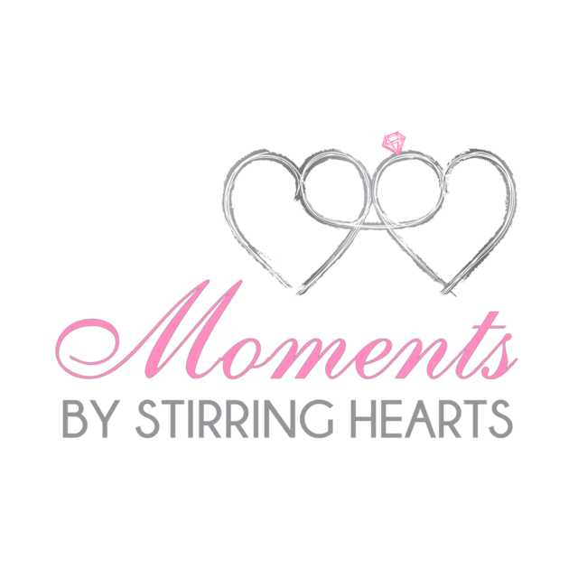 Stirring hearts logo %28for web%29