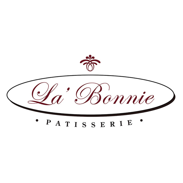La bonnie pattiserie logo %28for web%29