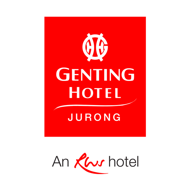 Hitcheed genting hotel jurong logo %28for web%29