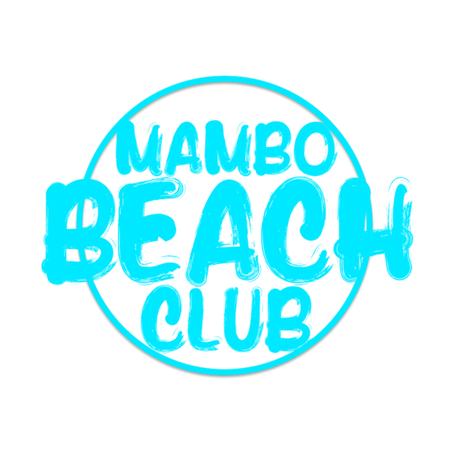 Mambo circle cyan %28for web%29