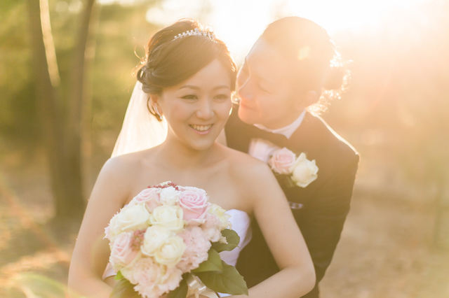 Hitcheed singapore wedding photographer douglas fun photography mervyn mayne 1
