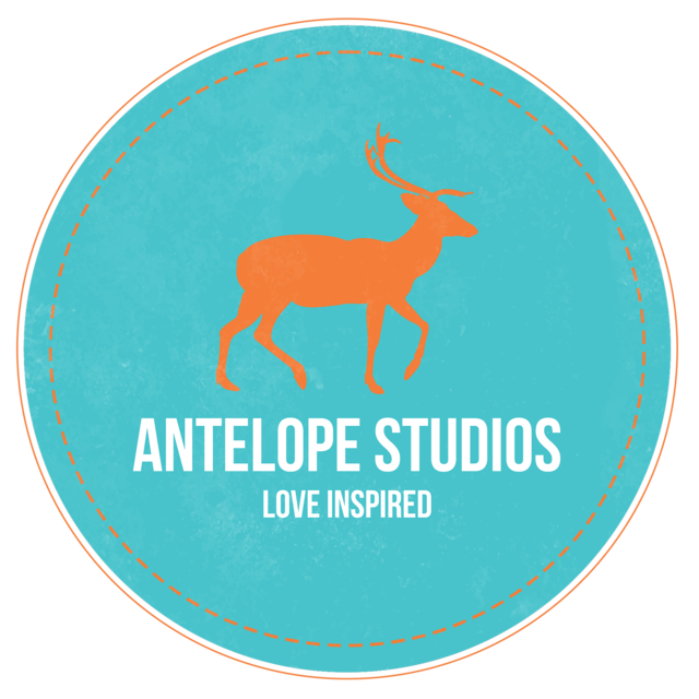 Antelopestudio hq