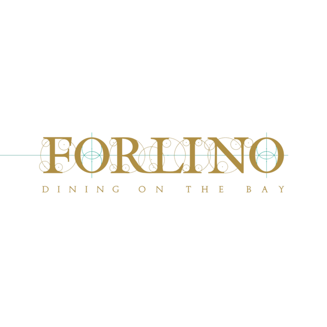 Forlino logo %28web%29
