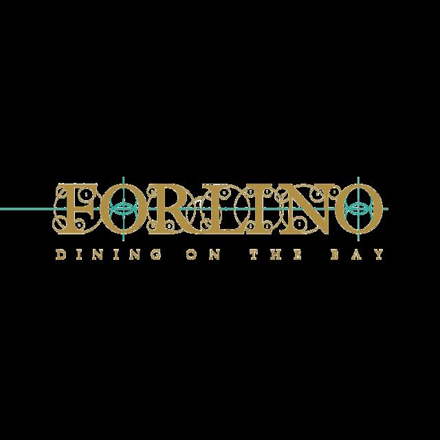 Forlino logo %28web%29