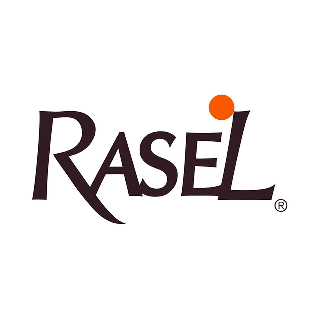 Rasel Catering Singapore Pte Ltd